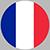 France/Belgique