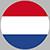 Nederland/België