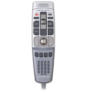 DR-2300 | G2 Speech