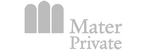 Mater Private, Customer | G2 Speech