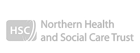 Northern Health and Social Care Trust, customer | G2 Speech