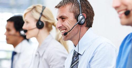 Technical Support | G2 Speech