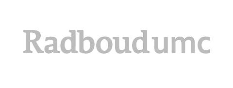G2 Speech | Klant | RadBoudMC