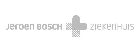 G2 Speech | Klant | Jeroen Bosch Ziekenhuis