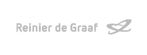 G2 Speech | Klant | Reinier de Graaf