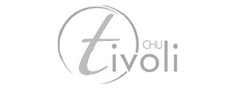 Tivoli | Client | G2 Speech