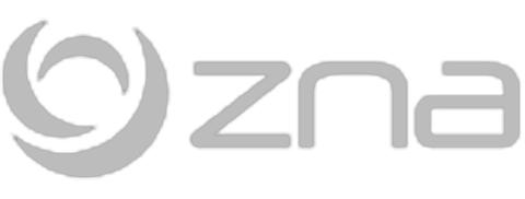 ZNA | Client | G2 Speech
