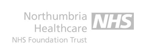 Northumbria Healthcare NHS Foundation Trust, customer | G2 Speech