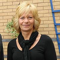 Jenny Barker